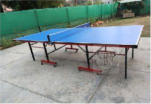 SBA Queen Table Tennis Table
