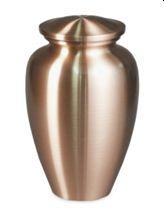 Siena Italian Vase Cremation Urn