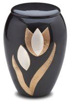 Tulip Cremation Urn
