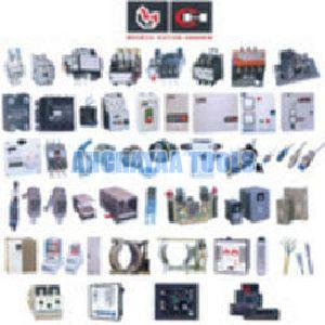 Bch Electricals Products