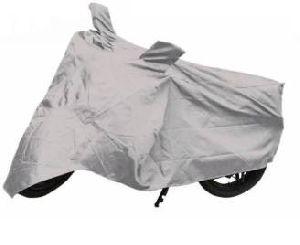 Bike Body Covers