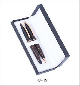Metal Pen Gift Set