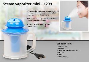 Steam Vaporizer