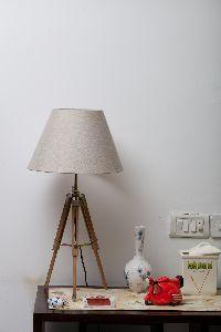 Tripod Table Lamps
