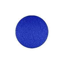 ULTRA MARINE BLUE