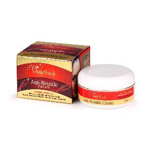 Angel Tuch Anti Wrinkle Cream