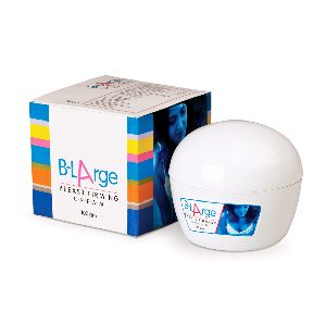 B-Large Breast Firming Cream