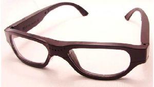 Glasses Hidden Camera