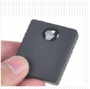 Small GSM Bug