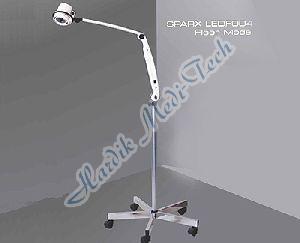 Floor Model LED Examination Light