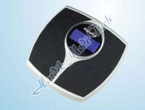 Prestige EB6571 Weighing Scale
