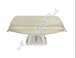 Prestige HM 0024 Weighing Scale