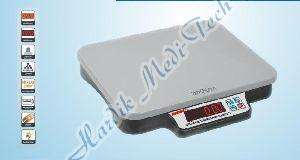 Prestige HM 0030 Weighing Scale