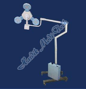 Sparx LED 06 Shadowless Lamp
