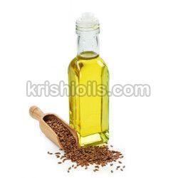 Break Free Linseed Oil
