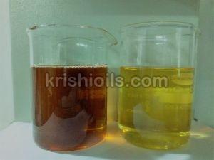 Linseed Fatty Acid