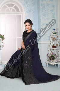 Amorina Designer Saree