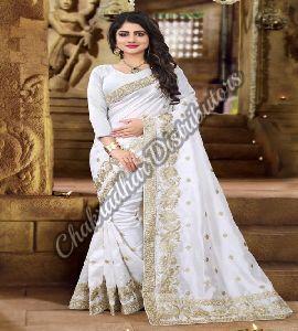 Zoya Art Silk Bollywood Saree