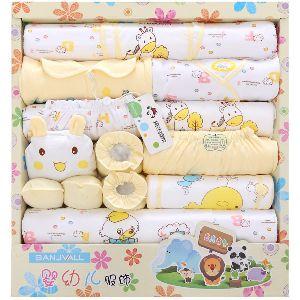 Kids Cloth 21 Set
