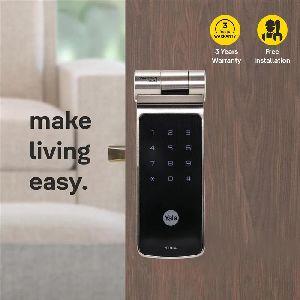 Yale YDD 424 Digital Smart Door Lock Ahmedabad