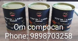 Composite Can
