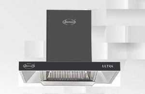 ULTRA Kitchen Chimney