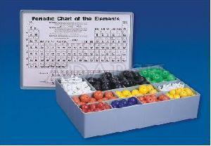 Chemsitry Lab Equipments