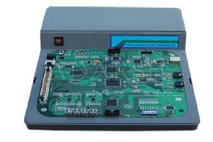 Digital Signal Processing Trainers