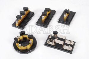 Plug Key (Switches)
