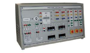 Power System Lab Trainers