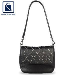 18AB-21 Fashion Sling Bag