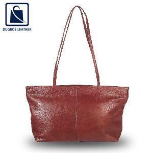 18-1687 Ladies Fancy Handbag