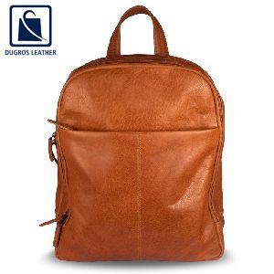 18-1816 Fancy Backpack
