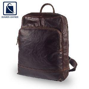 18-1858 Fancy Backpack