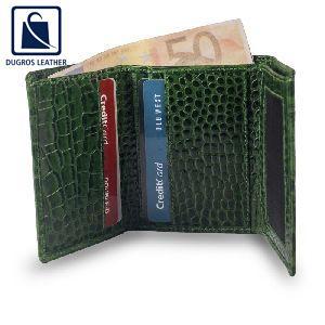 18-896 Passport Holder