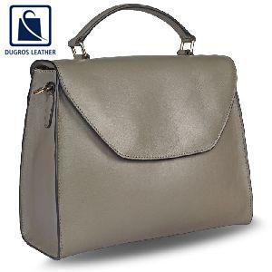 18AB-03 Ladies Stylish Handbag