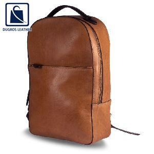 18AB-129 Fancy Backpack