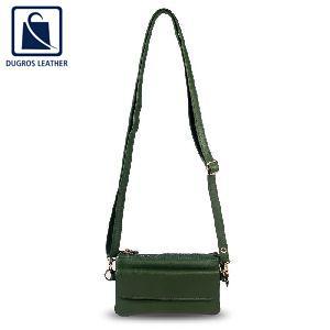 18AB-20 Fashion Sling Bag
