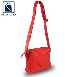 19AB-227 Fashion Sling Bag
