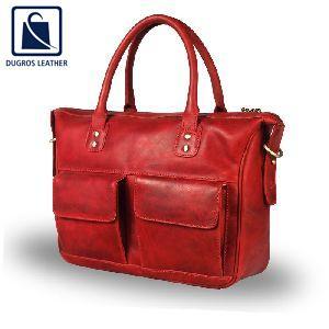 19AB-238 Ladies Stylish Handbag