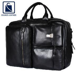 19AB-363 Vintage Backpack