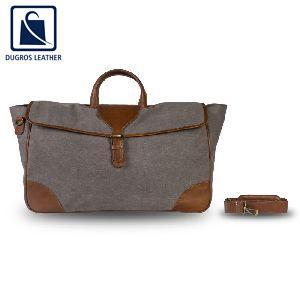 Stylish Duffel Bags