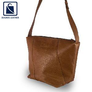 Vintage Hobo Bag