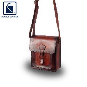 Vintage Side Bag