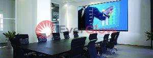 Small Pitch LED Display Screen