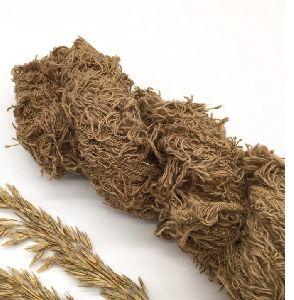 Cotton Frizz Ribbon