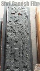 Concrete Compound Wall Mould