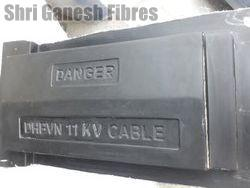 High Tension Cable Mould