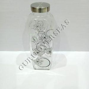 Nautilus water bottles