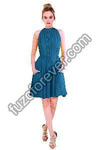 Cruze Designer Dresses